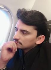 waqas khan, 27, United Arab Emirates, Sharjah