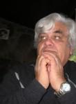Yordan, 69  , Pleven
