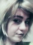 Rusya, 24  , Izyaslav