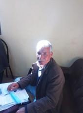 ربيع, 55, Egypt, Cairo