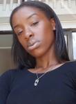 ashley, 26  , The Bronx