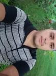 اشرف عبد العظيم, 30  , Cairo