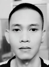 TYC, 30, China, Shenzhen