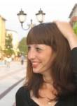 Olga, 31  , Dyatkovo