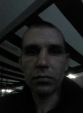Maksim, 36, Russia, Orenburg