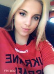 Katya , 20  , Haifa