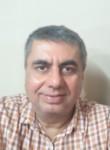 chetandesai, 55 лет, Vapi