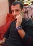 Arturo, 33, Verbilki