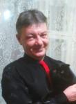 Pavel, 54  , Nizhnyaya Salda