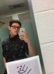 Bacilio, 18  , Winston-Salem