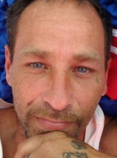 Robert, 46, United States of America, Lawrenceville