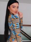 Viktoriya, 18  , Slyudyanka