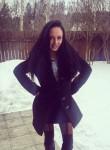 Irishka, 27, Moscow