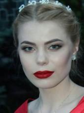 Svetlana, 24, Ukraine, Odessa
