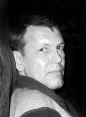 Roman, 53, Russia, Korolev