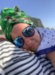 Kristina, 33, Novosibirsk