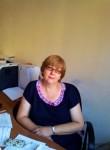 Elena, 52  , Kashira