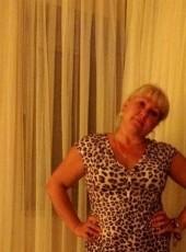 Tatyana, 47, Russia, Saint Petersburg