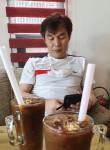 진병석, 55  , Gwangju