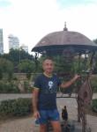 Oleg, 44, Khmelnitskiy