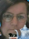 Michelina, 64 года, Casale Monferrato