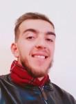 Moffak, 26  , Sidi Bel Abbes