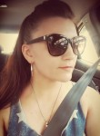 Maria, 31, Minsk
