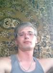Zhenya, 36  , Turuntayevo