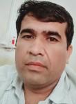 Raju, 28  , Jaipur