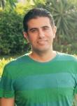 yasser, 36  , Cairo