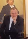 Sergei, 52  , Saransk