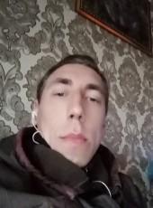Vitya, 22, Kazakhstan, Oskemen