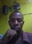 Villefranche, 42  , Port-au-Prince