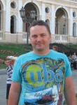 Владимир, 34, Kiev
