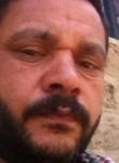 محمود, 53  , Al Farwaniyah