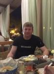 Aleksandr, 40  , Astrakhan