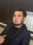 Bek, 25  , Yekaterinburg