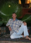 Nik, 40, Tolyatti