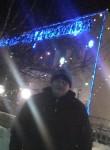 Slava, 28  , Novokuznetsk