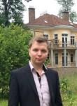 Konstantin, 33, Podolsk