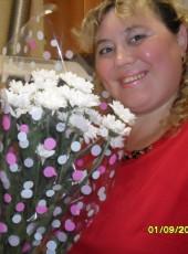 Lyudmila, 38, Russia, Verkhnyaya Pyshma