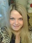 Alena, 34  , Nizhniy Novgorod