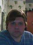 Chichirov, 47  , Bezenchuk