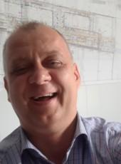 Greg, 46, Russia, Kaliningrad