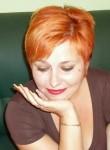 Elena, 42  , Lipetsk
