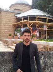 Alex, 33, Georgia, Tbilisi
