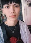 Andy, 22, Nantou
