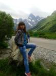 Kristina, 31, Rostov-na-Donu