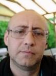 Саша Соломян, 37  , Trnava