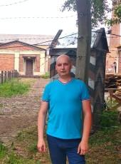 Vadim, 31, Belarus, Babruysk